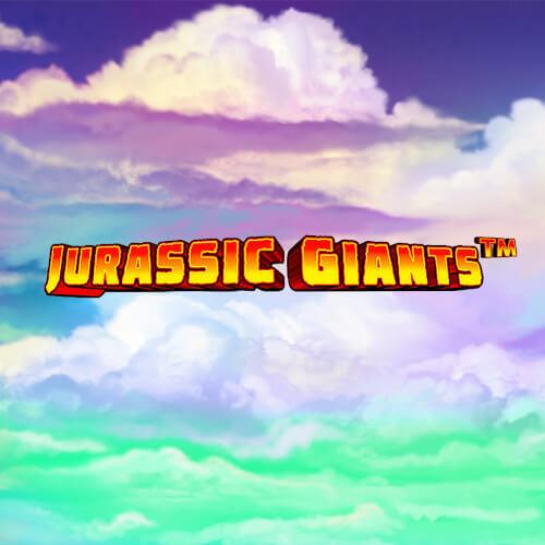 Jurassic Giants