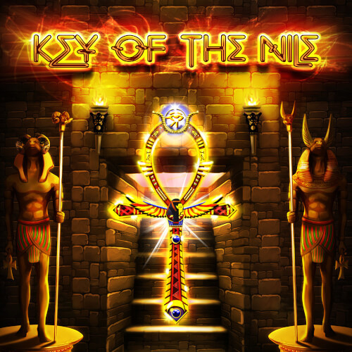 Key of the Nile