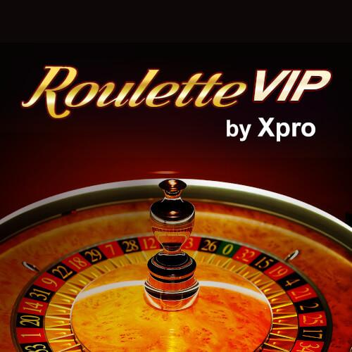 Live Dealer Roulette