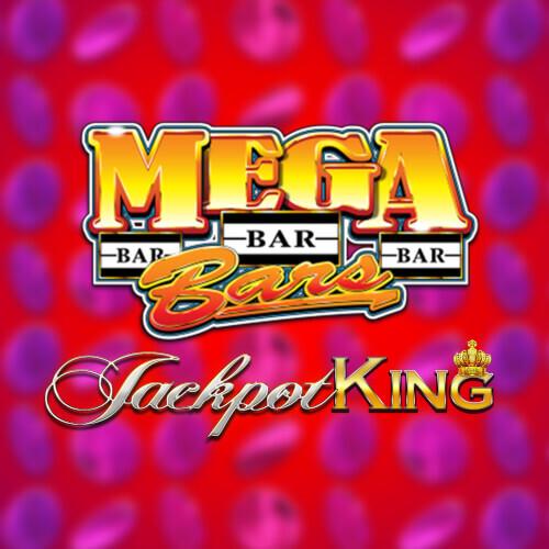 Mega Bars JK