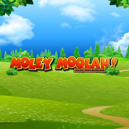 Moley Moolah