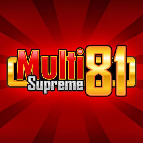 MultiSupreme 81