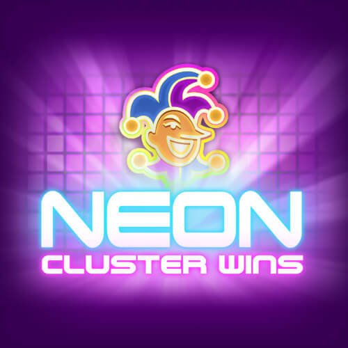 Neon Cluster