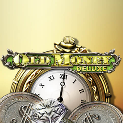 Old Money Deluxe