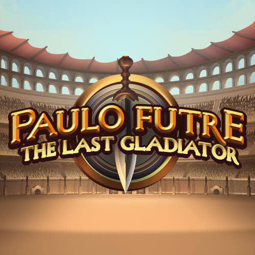 Paulo Futre The Last Gladiator