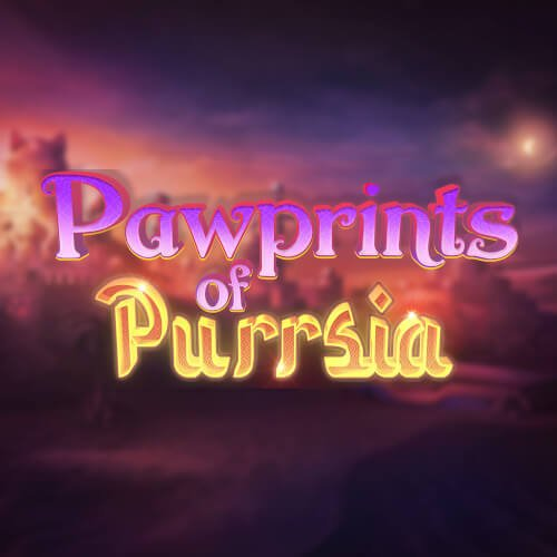 Pawprints of Purssia
