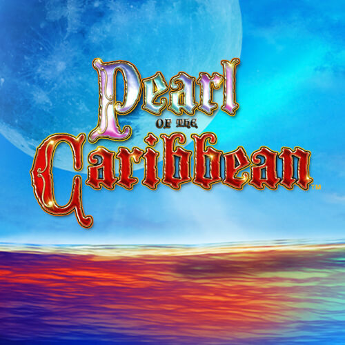 Pearl of the Caribbean