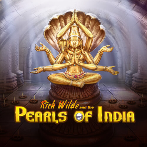Pearls Of India