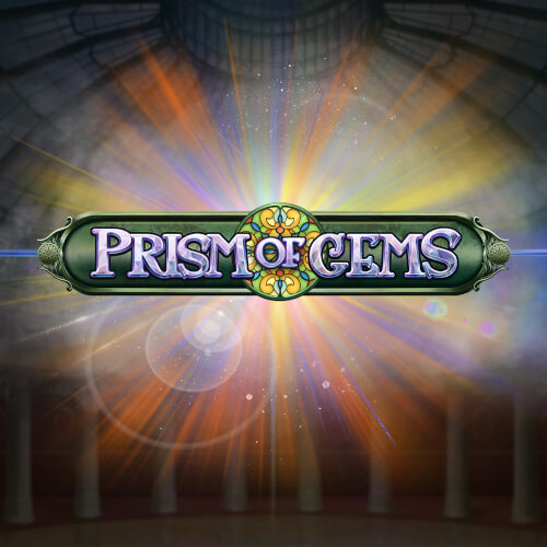 Prism of Gems Mobile