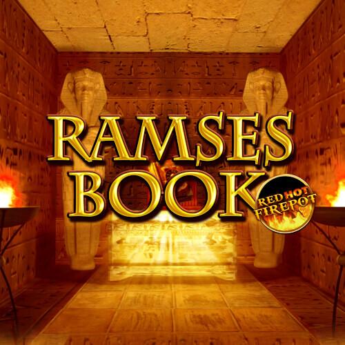 Ramses Book RHFP