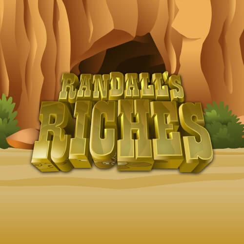 Randalls Riches