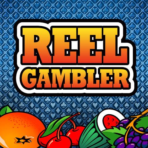 Reel Gambler