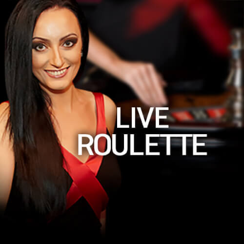 Roulette by Extreme