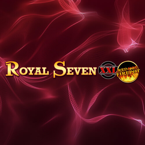 Royal Seven XXL RHFP