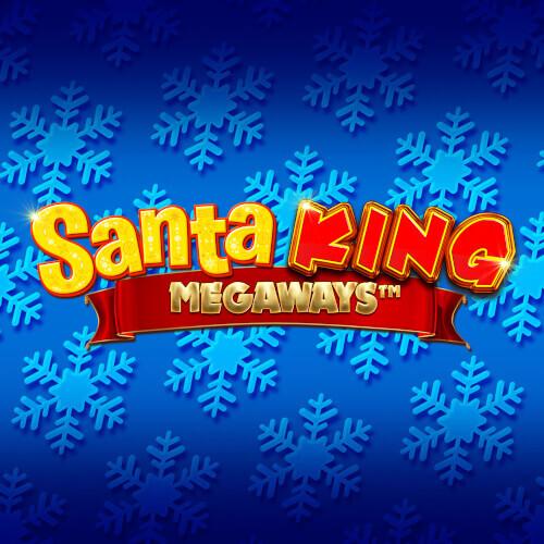 Santa King Megaways Mobile