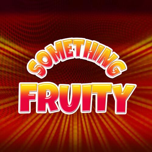 Something Fruity