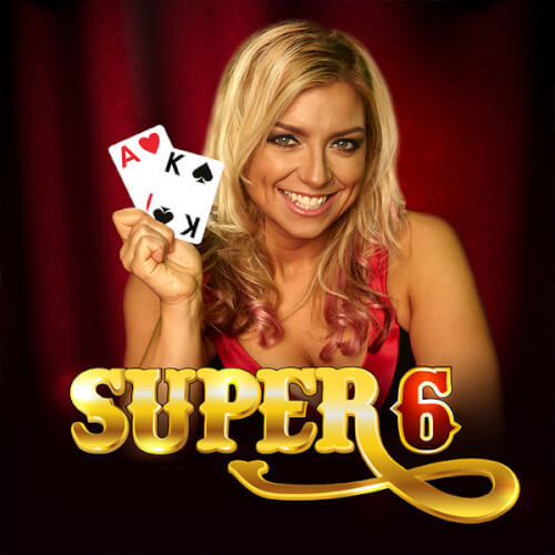 Super 6 By Extreme
