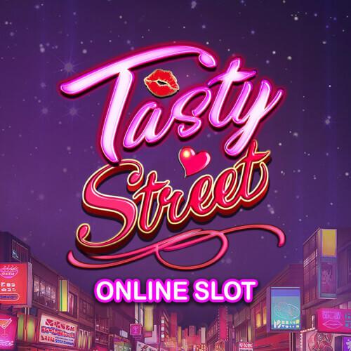 Tasty Street