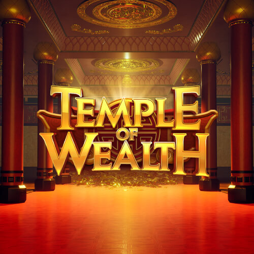 Temple of Weath