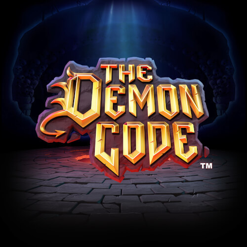 The Demon Code
