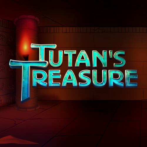 Tutans Treasure