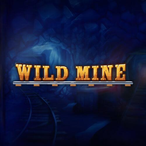 Wild Mine
