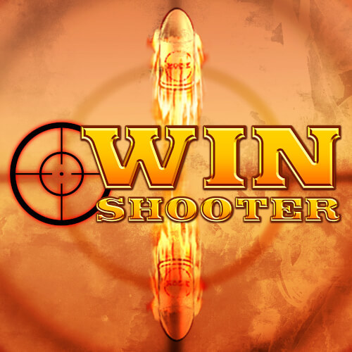 Win Shooter