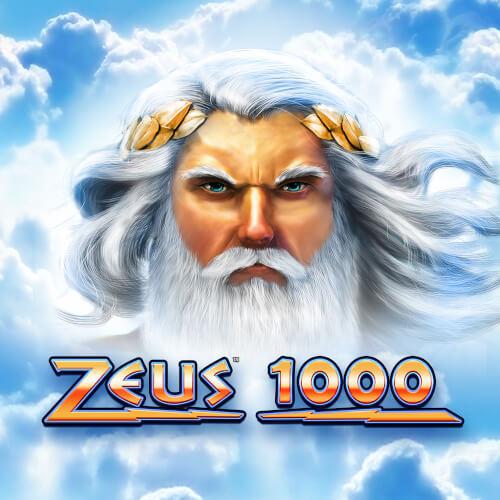Zeus 1000