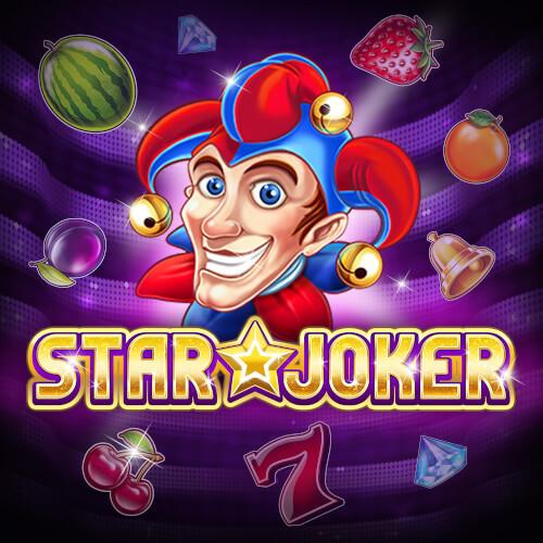 Online casino & slots - 100 free spins | PrimeCasino