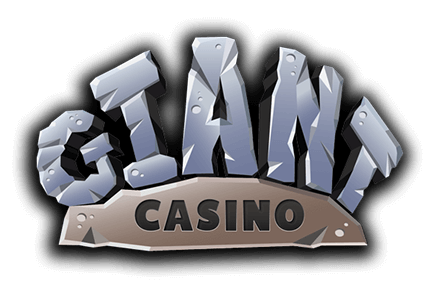 Terms and Conditions - GiantCasino