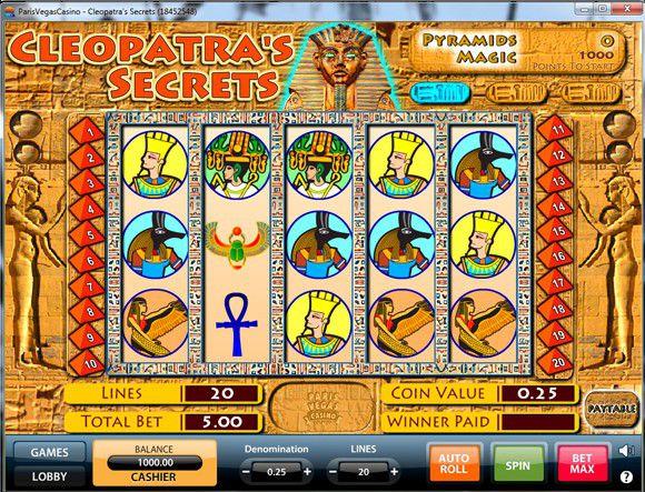 7 sultans casino uk casino liste