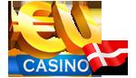EUcasino.dk