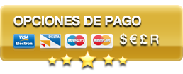 Payment Options - Paris Vegas Casino