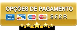 Payment Options Paris - Vegas Casino