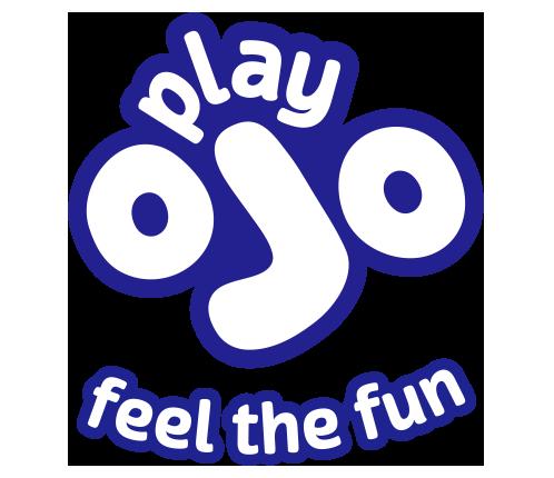 [Image: big-logo-uk.png]