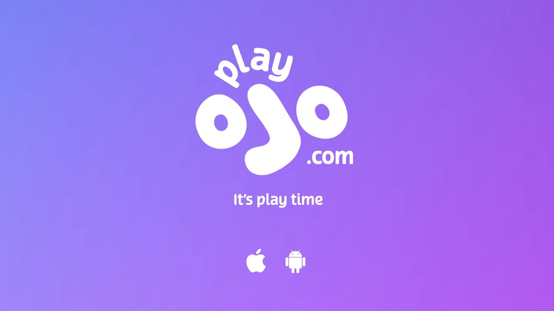 The 1 Online Casino In The Uk No Wagering Playojo