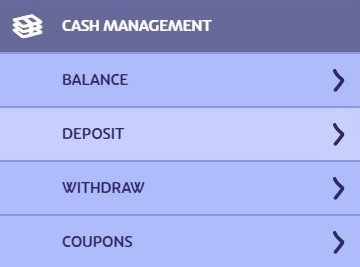 PayPal Casino Payment Method - A Breeze to Use | PlayOJO