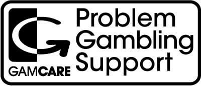 Gambling addiction support group brian k gamble