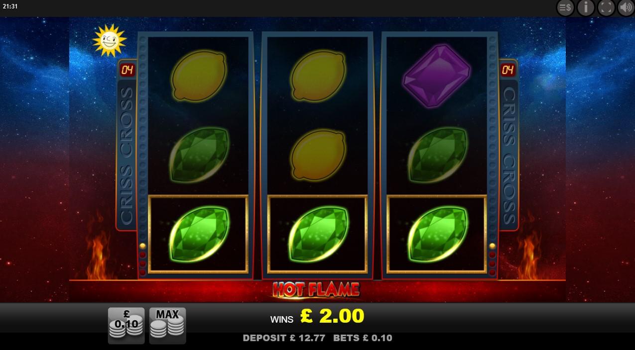 Merkur Online Slots