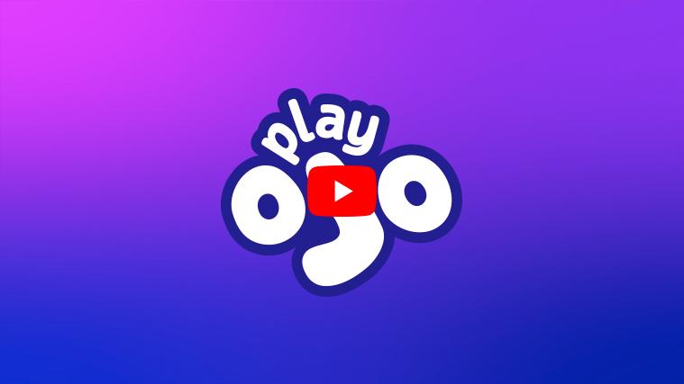 nuevo casino online españa