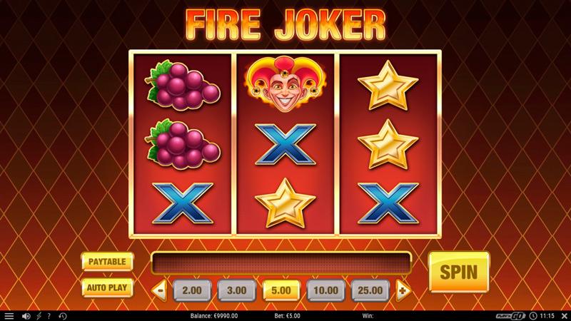 FIRE-JOKER-JUEGO-1