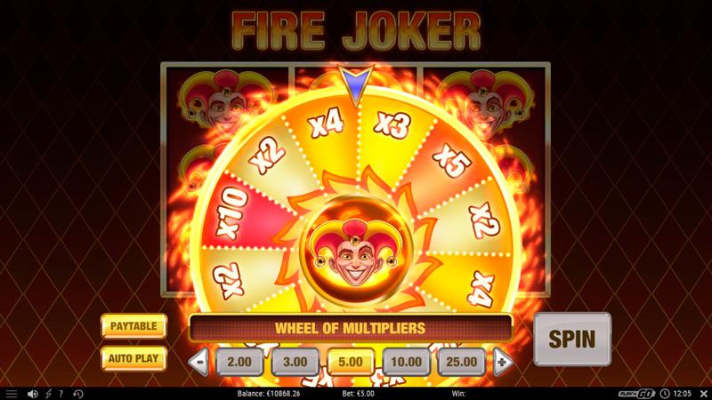 FIRE-JOKER-WHEEL