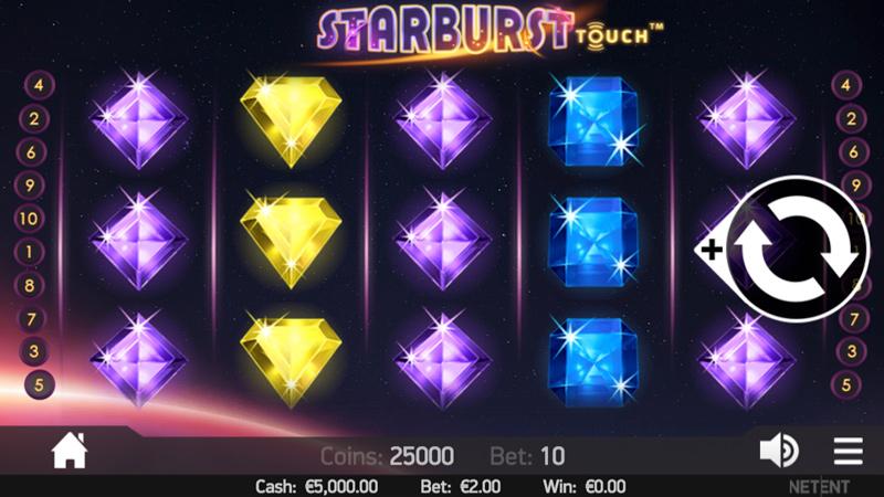 mobile_main_port_starburst