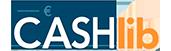Deposita en UZU con Cashlib