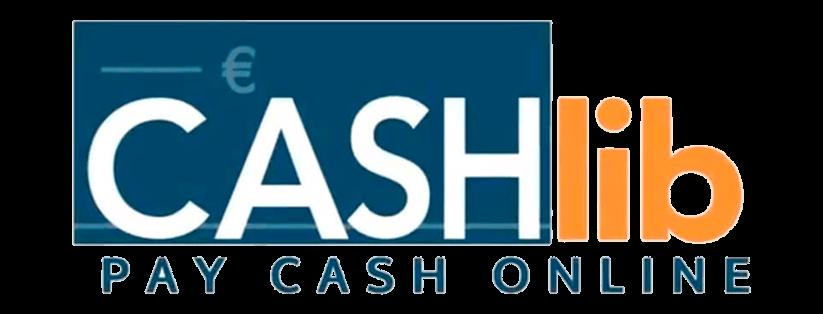 Casino con Cashlib