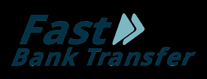 Casino con Fast Bank Transfer