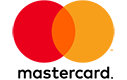 Deposita en UZU con MasterCard