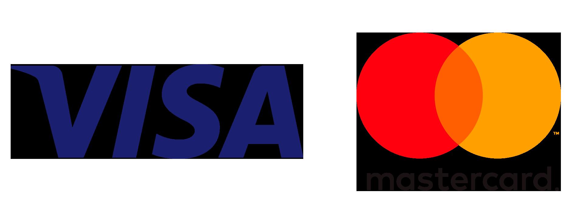 Casino con Mastercad y Visa