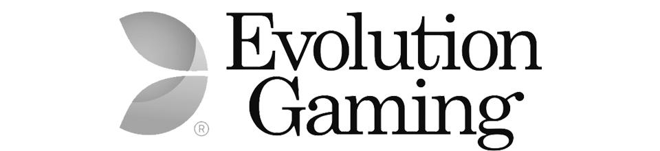 Juegos en vivo Evolution en PlayUZU