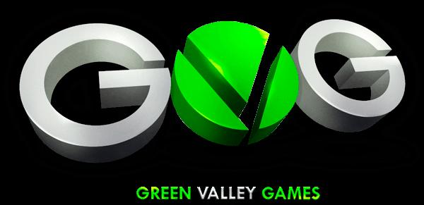 Juegos de GVG en PlayUZU